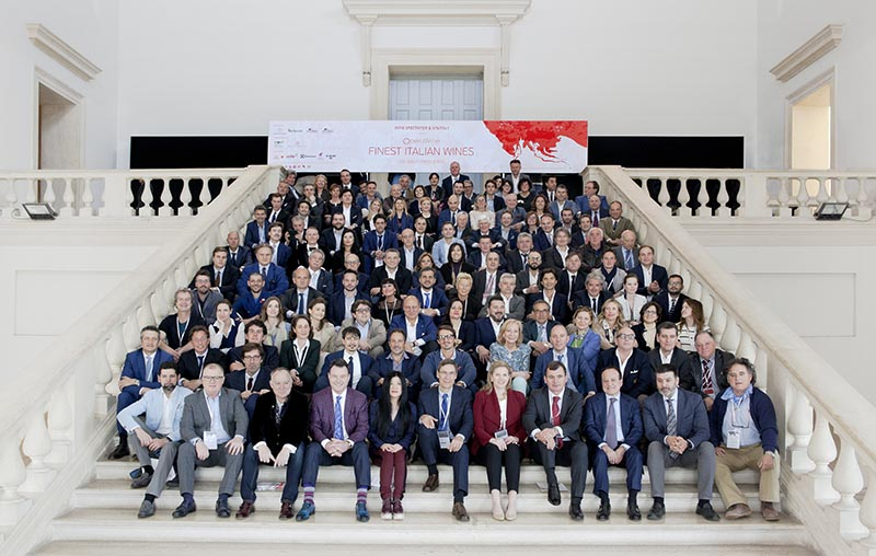 Group 2017