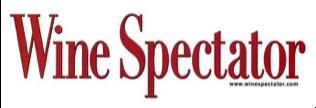 OperaWine 2019 - Wine Spectator