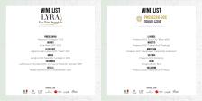 winterfancyfood2020_winelists