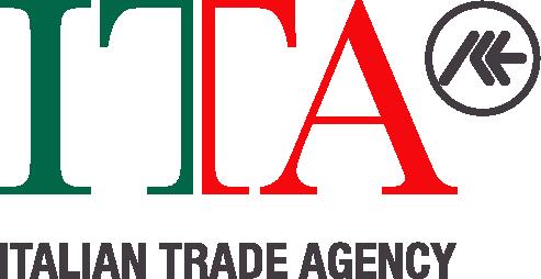 ICE-Italian-Trade_agency-01