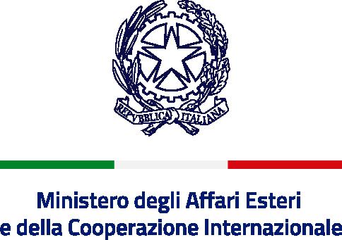Ministero-affari-esteri_Tavola disegno 1