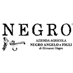 Angelo-Negro