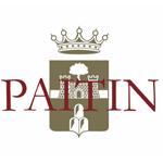 Cascina Pitin