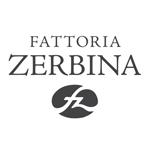 Fattoriza Zerbina