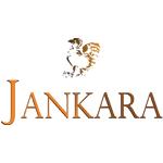 Jankara