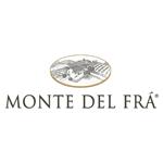 Monte-del-fra
