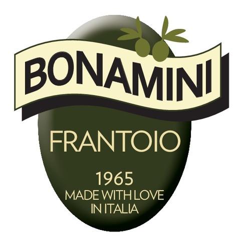 NEW-logo-bonamini1.5.jpg-001