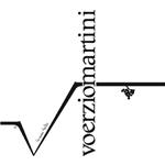 Voerziomartini