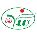 bioVio
