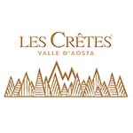 les-cretes