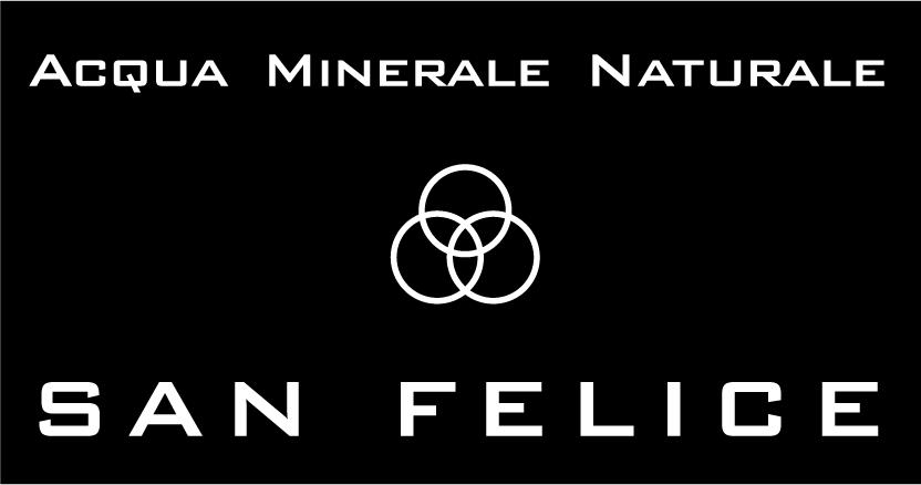 logo nero ACQUA MINERALE NATURALE-01